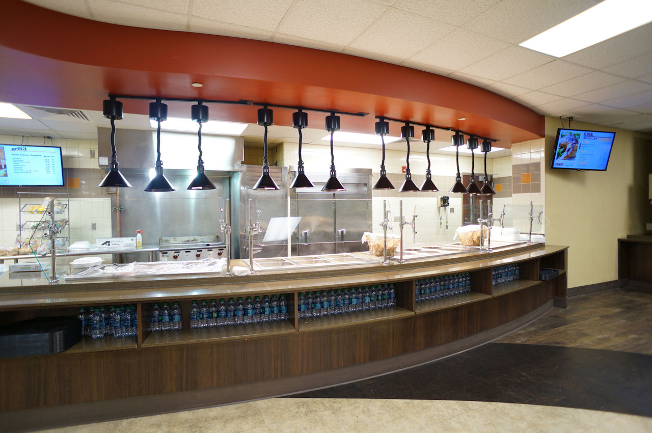 baptist-south-cafeteria-05-2