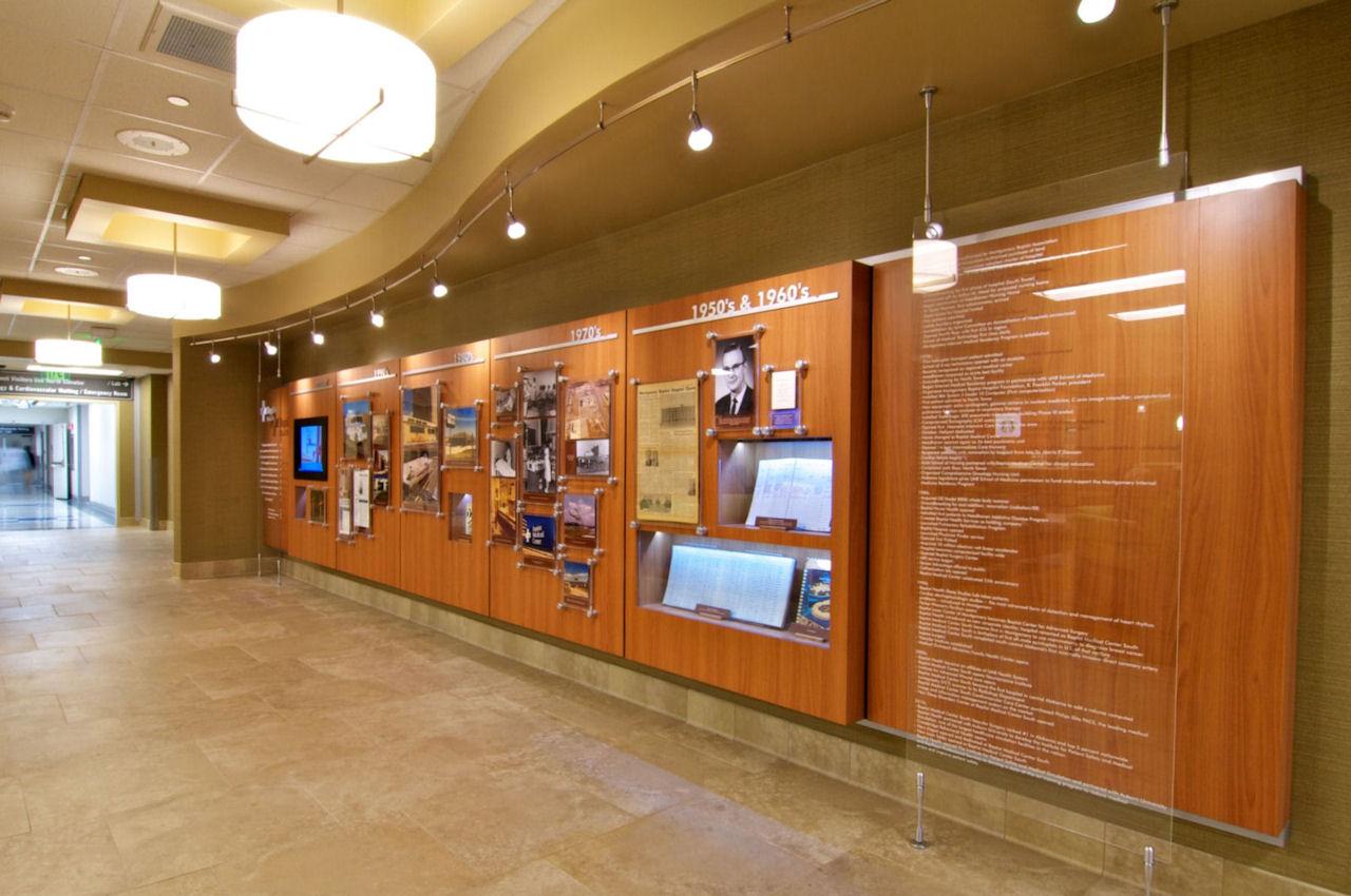 baptist-south-main-lobby-02-2
