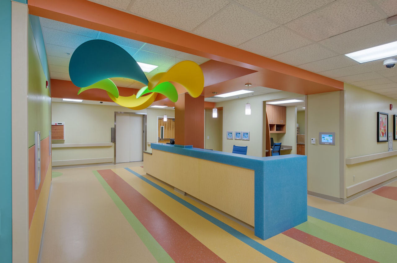 childrens-hospital-midtown-01-2