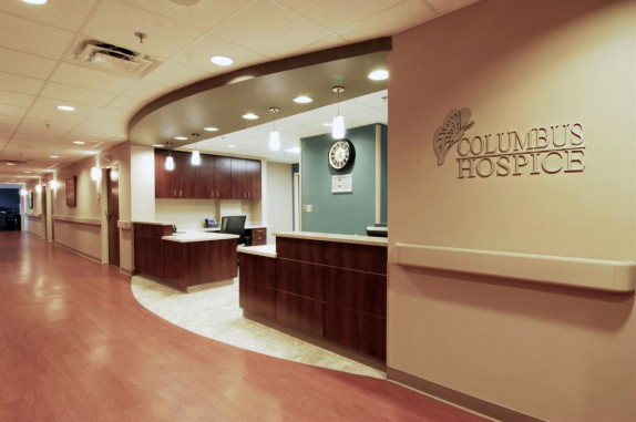 Healthcare Portfolio Design Innovations