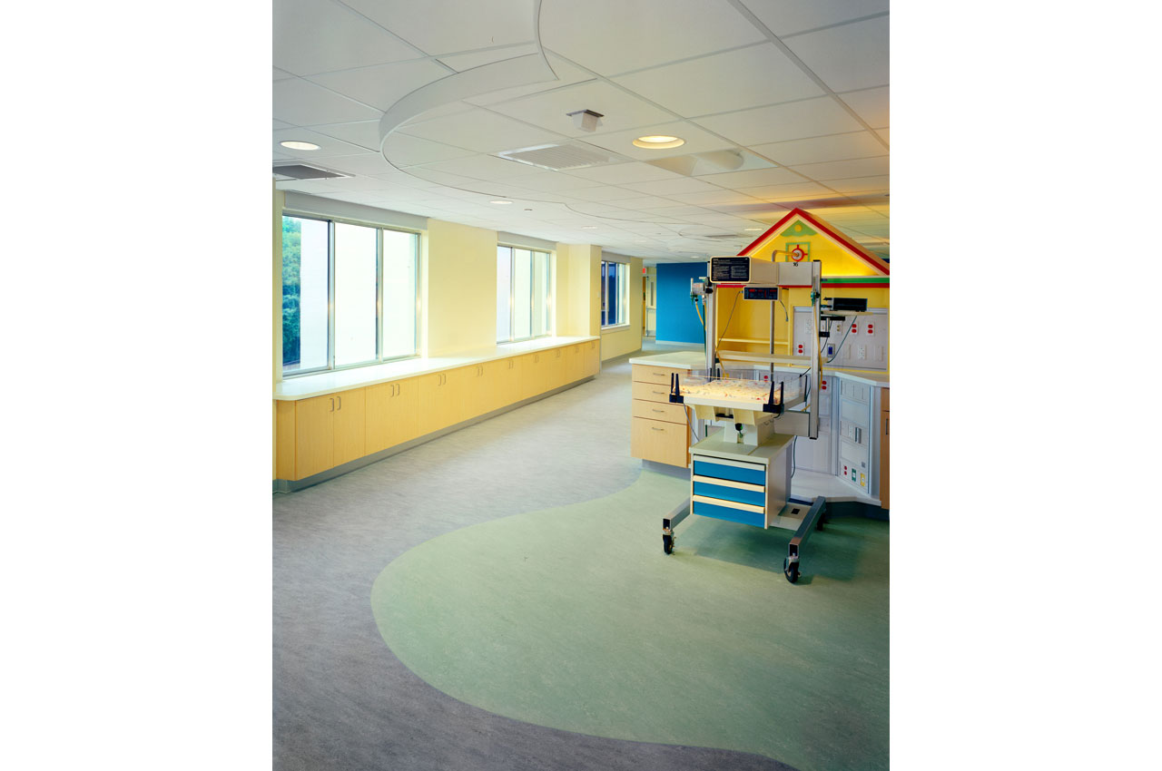 huntsville-hospital-nicu-05-2