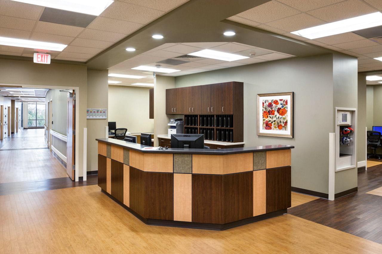 madison-hospital-11-2