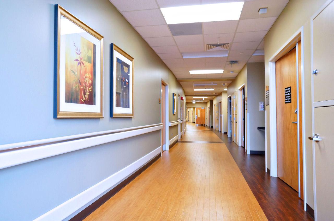 madison-hospital-12-2