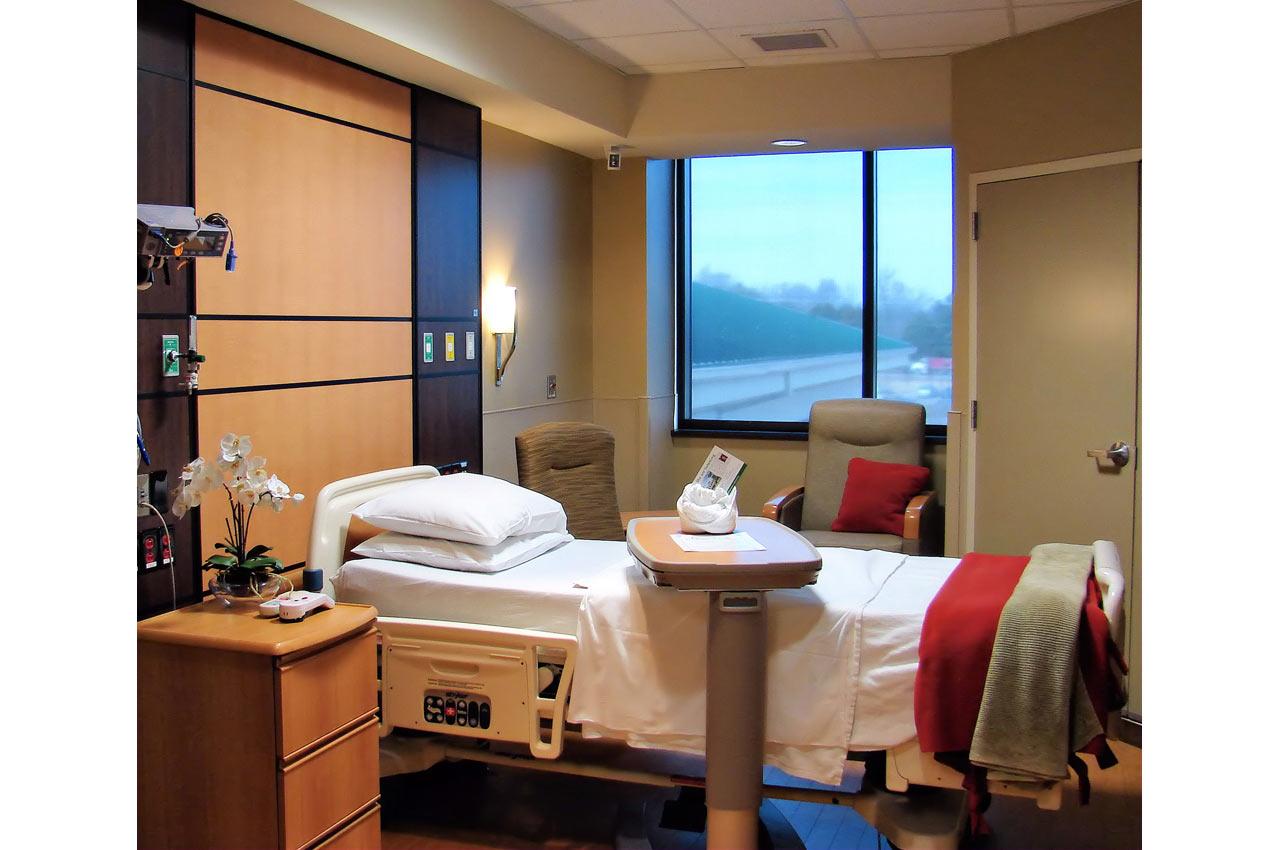 madison-hospital-14-2
