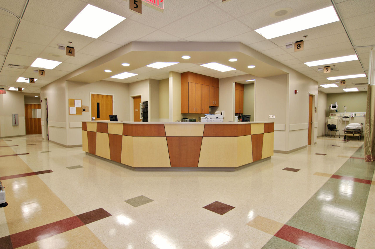 montgomery-surgical-center-04-2