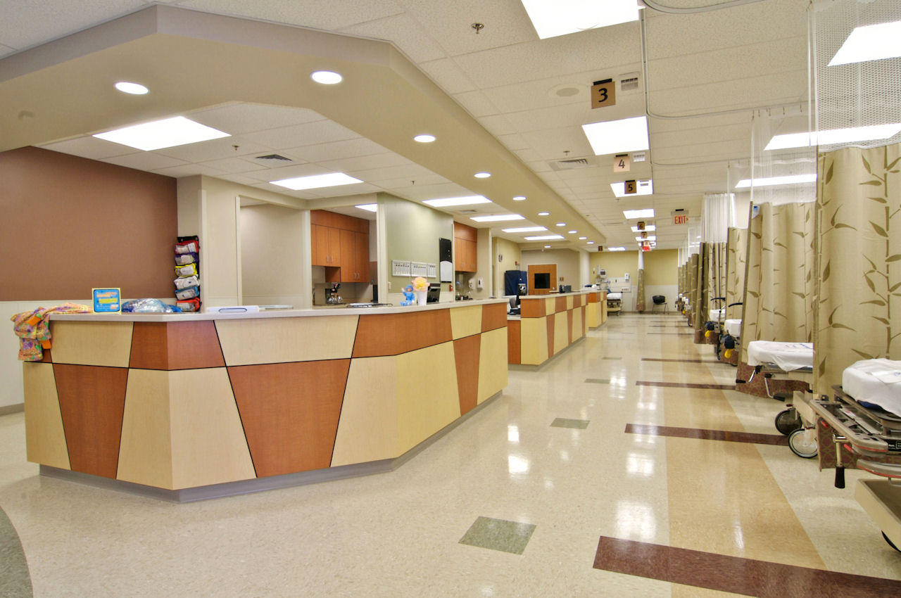 montgomery-surgical-center-06-2