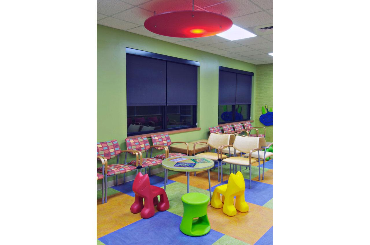 physicians-to-children-05-2