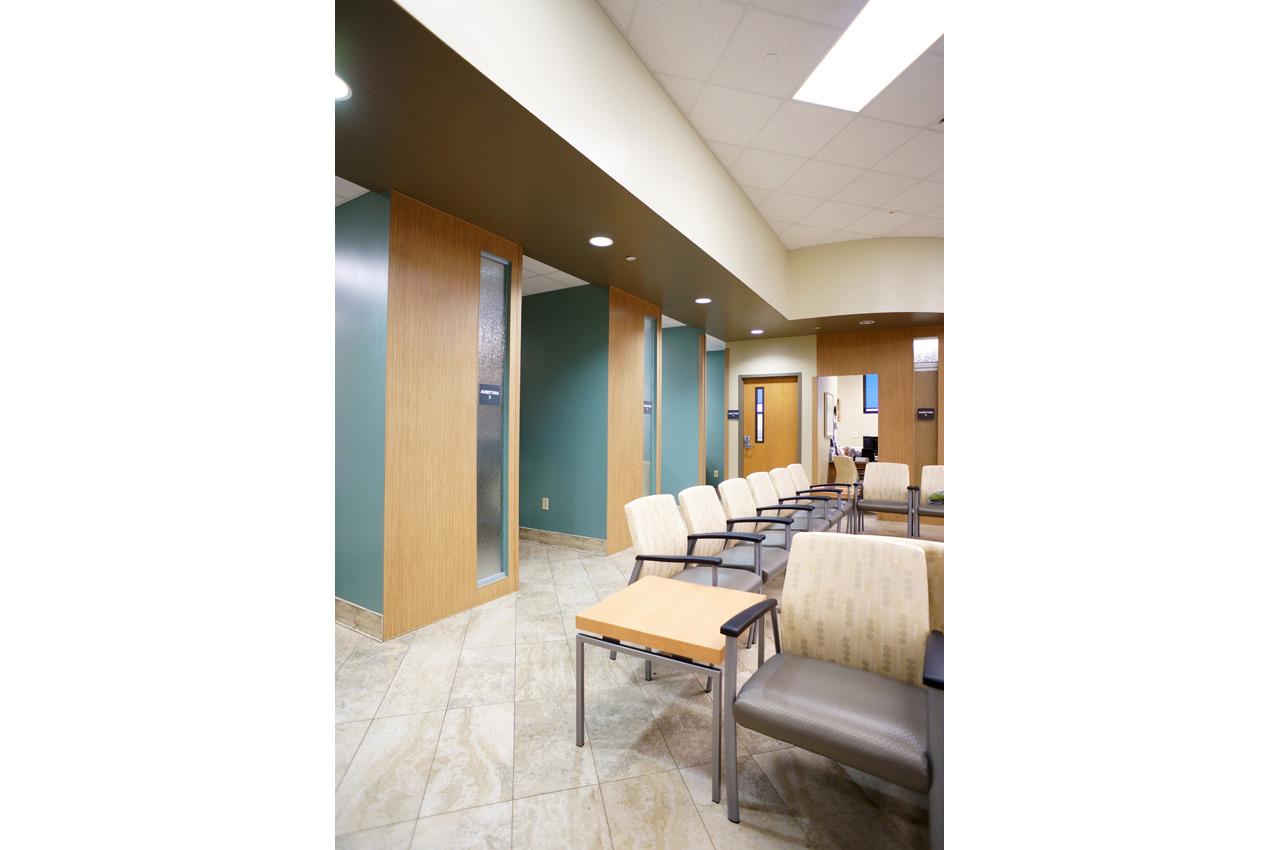 baptist-east-outpatient-surgery-02-2