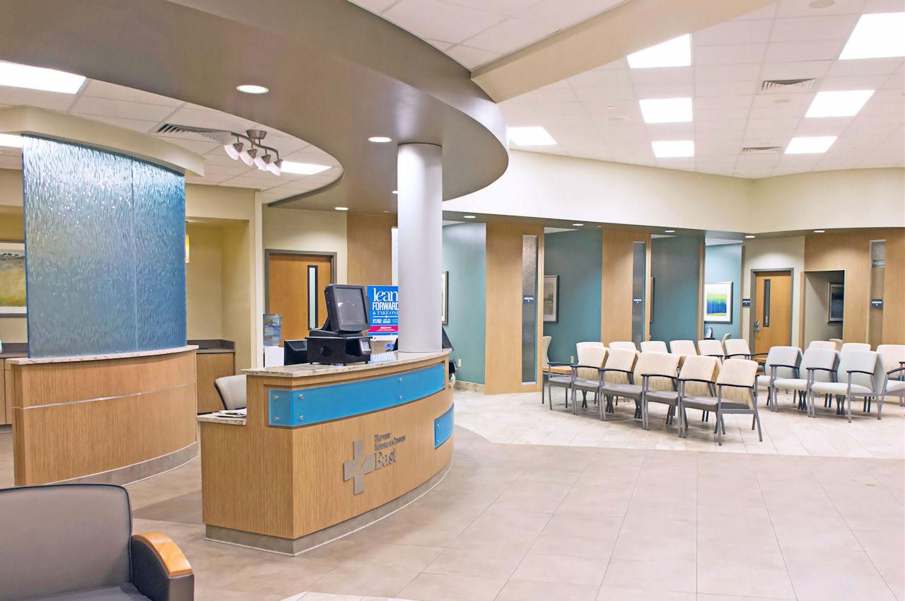baptist-east-outpatient-surgery-03-2