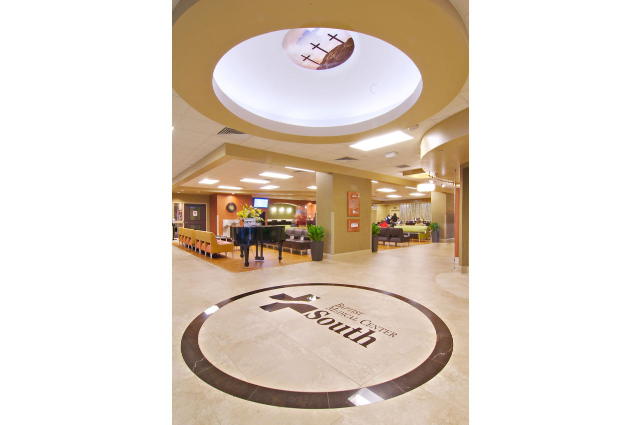 baptist-south-main-lobby-01-2