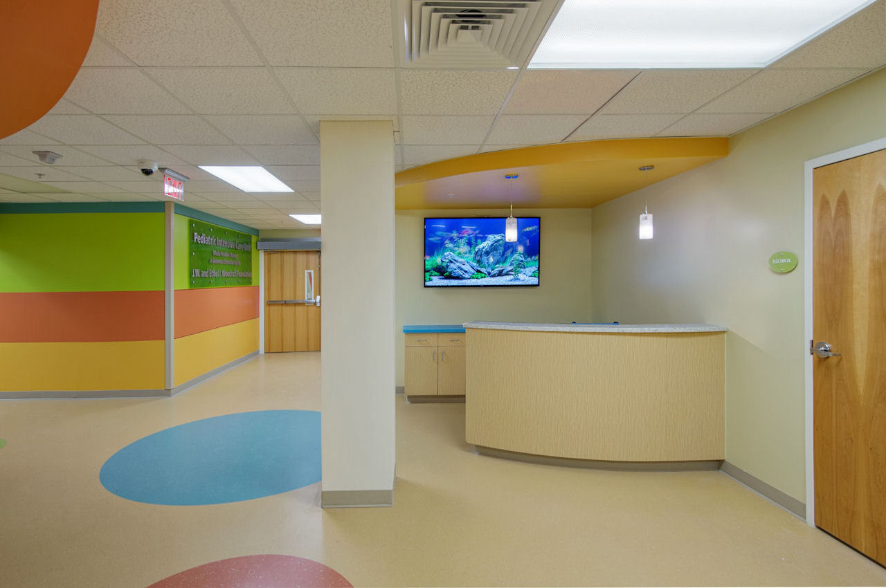 childrens-hospital-midtown-02-2