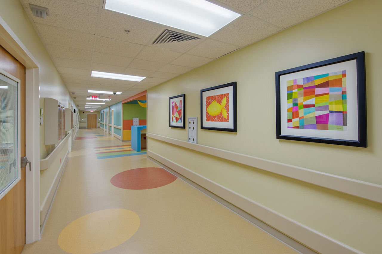 childrens-hospital-midtown-03-2
