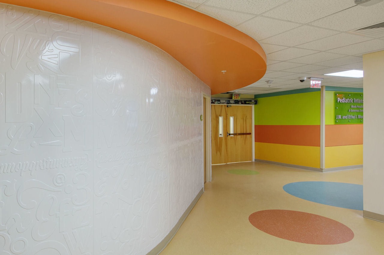 childrens-hospital-midtown-05-2