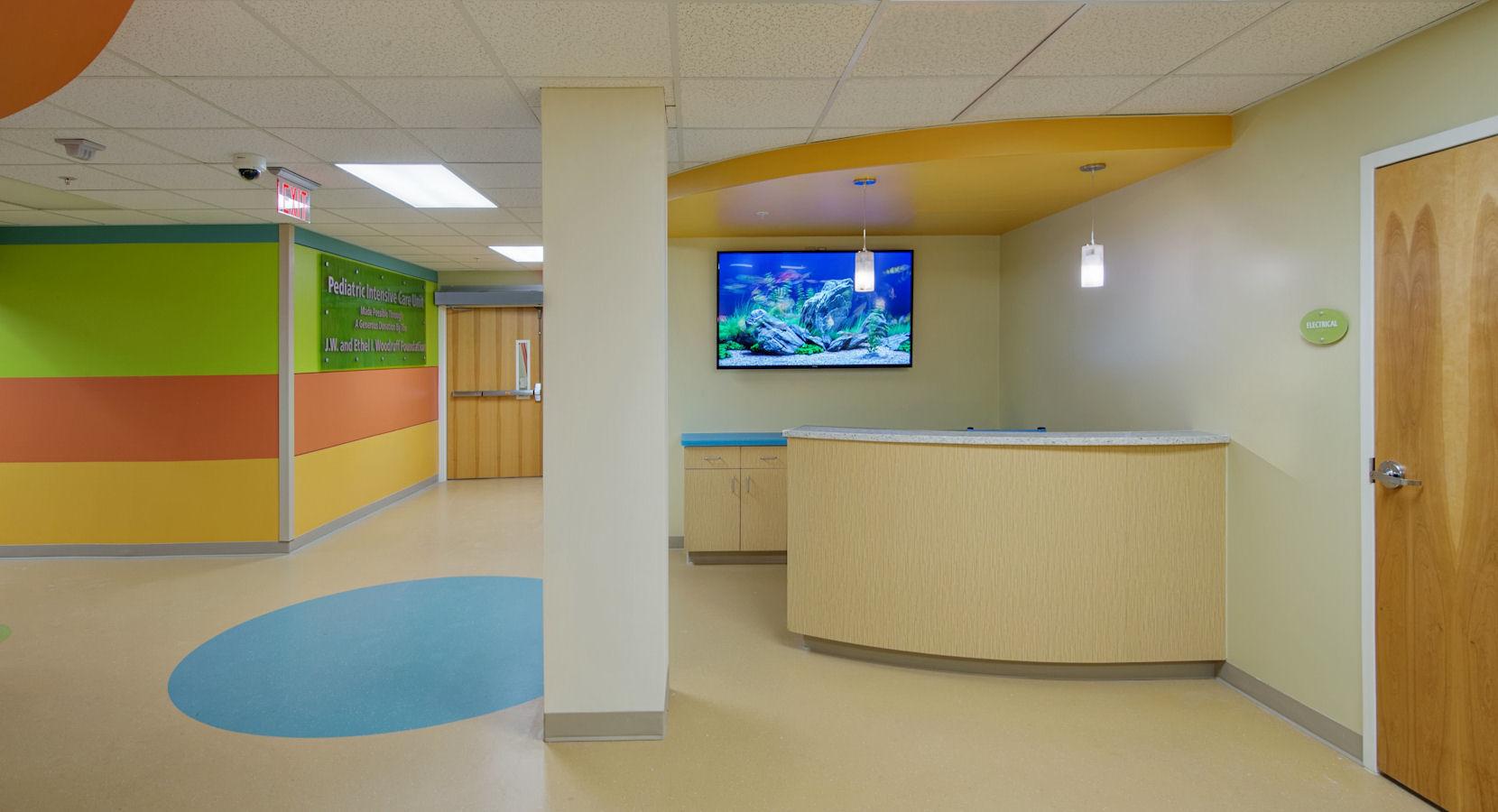 healthcare-slider-02-1660x900