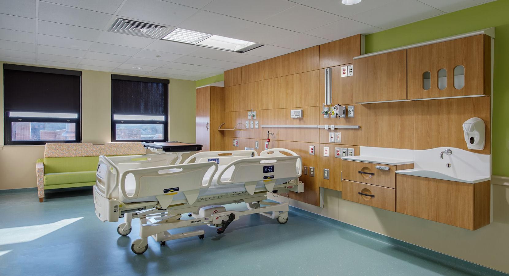 healthcare-slider-03-1660x900