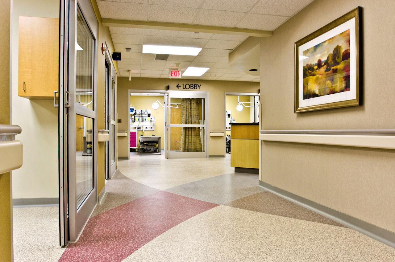 huntsville-emergency-dept-03-2.jpg