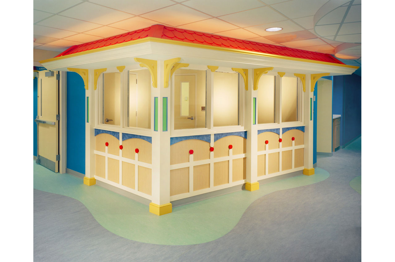 huntsville-hospital-nicu-01-2