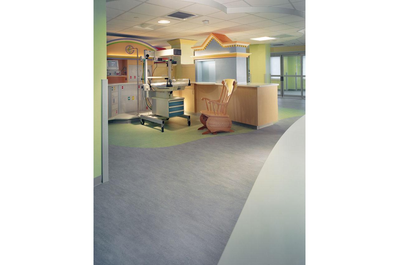 huntsville-hospital-nicu-03-2