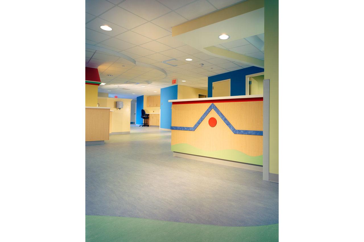 huntsville-hospital-nicu-04-2