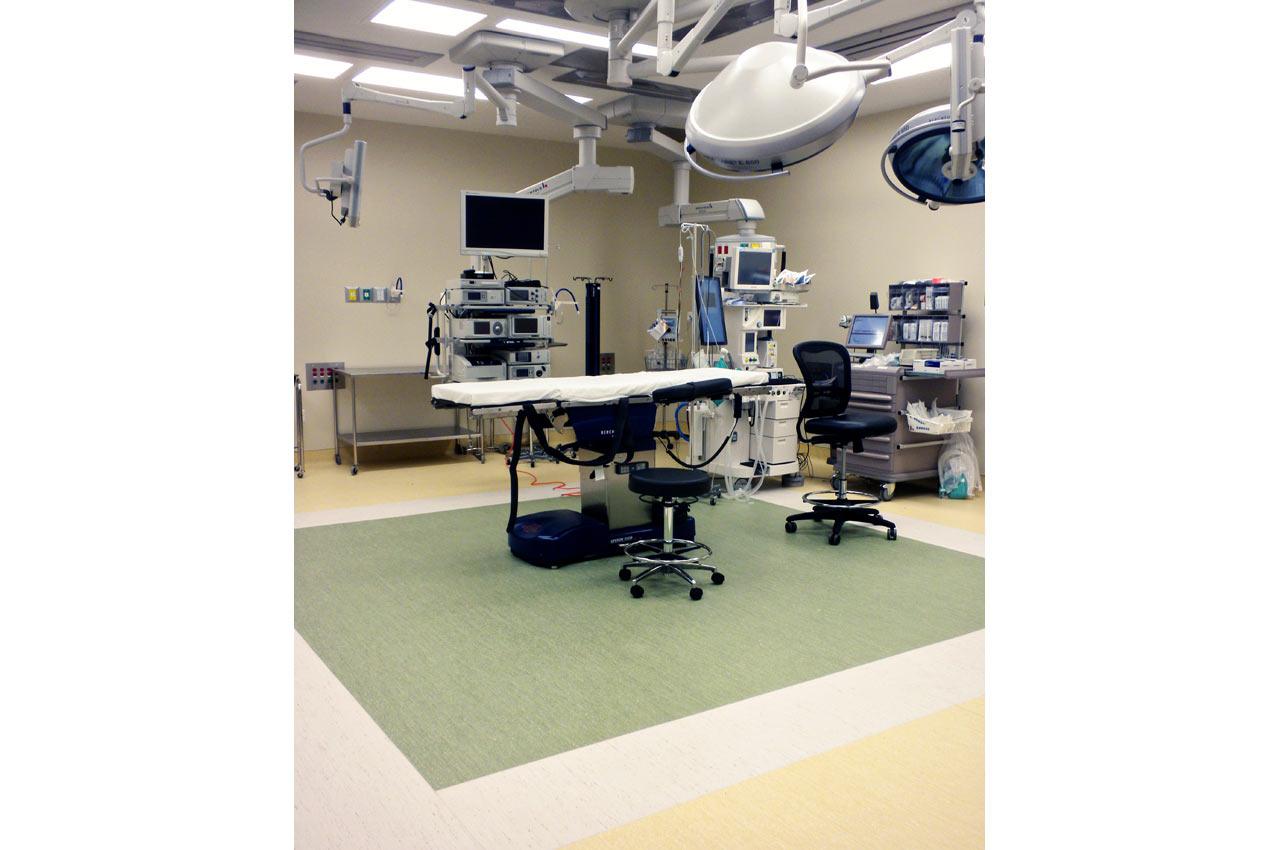 madison-hospital-13-2