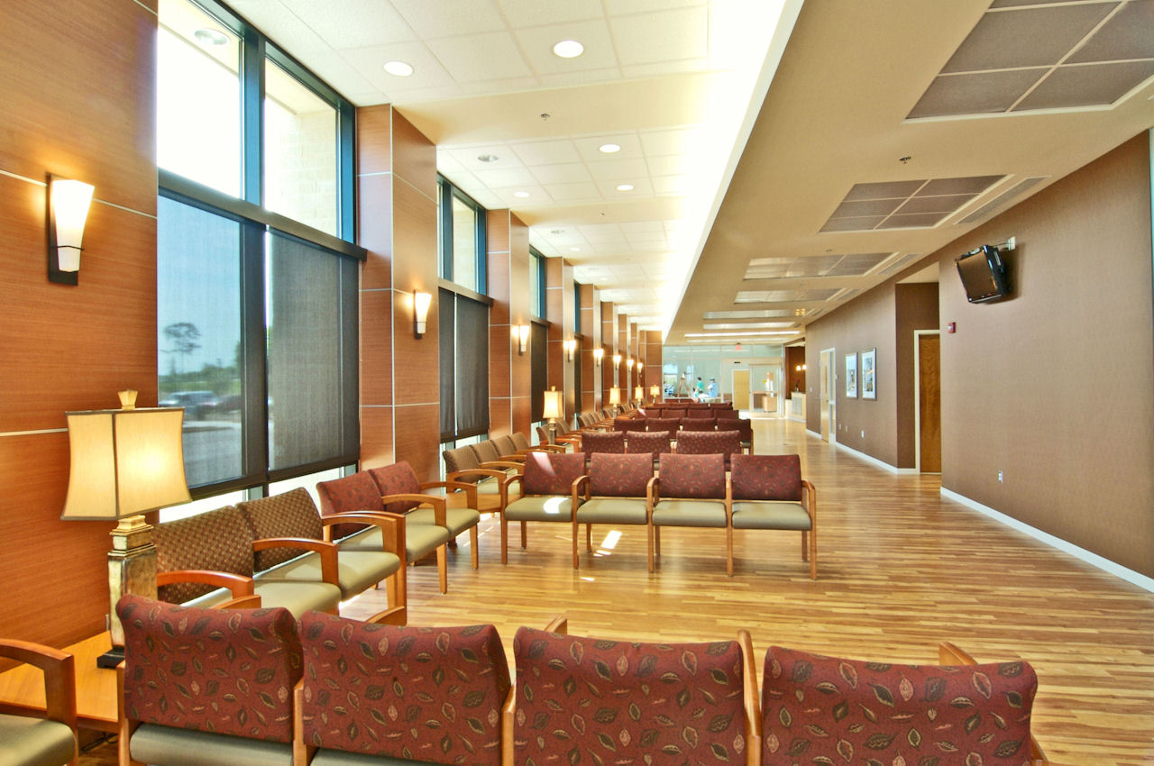 montgomery-surgical-center-01-2