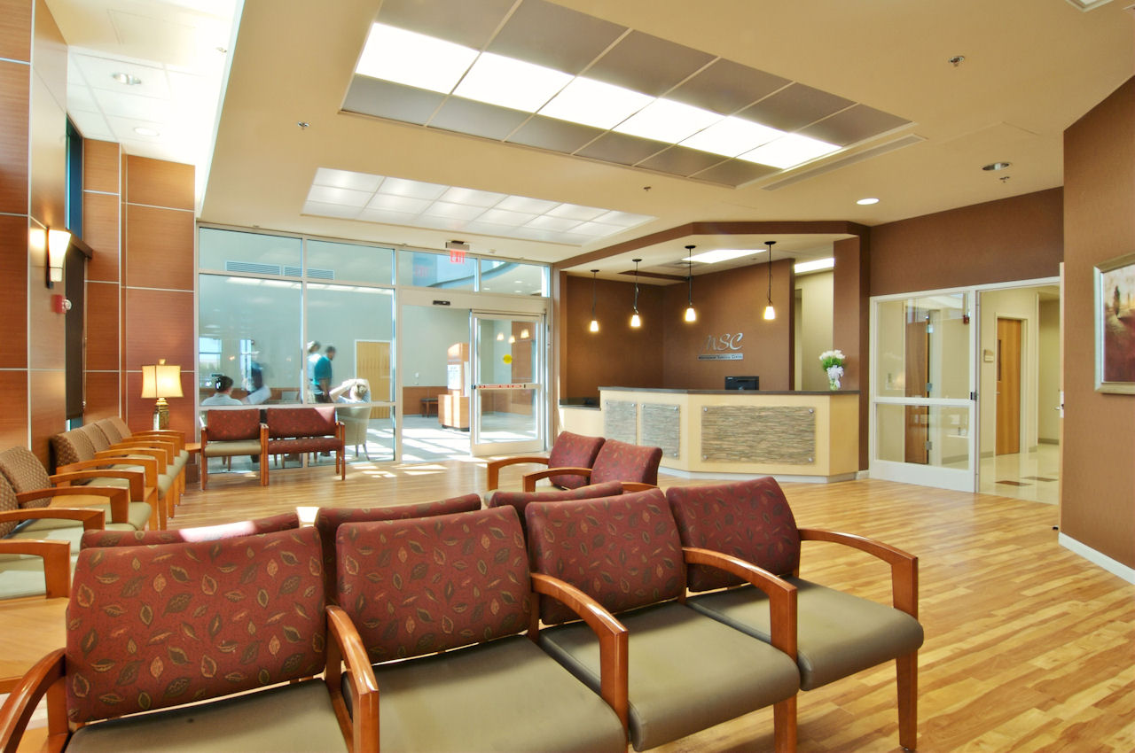 montgomery-surgical-center-03-2
