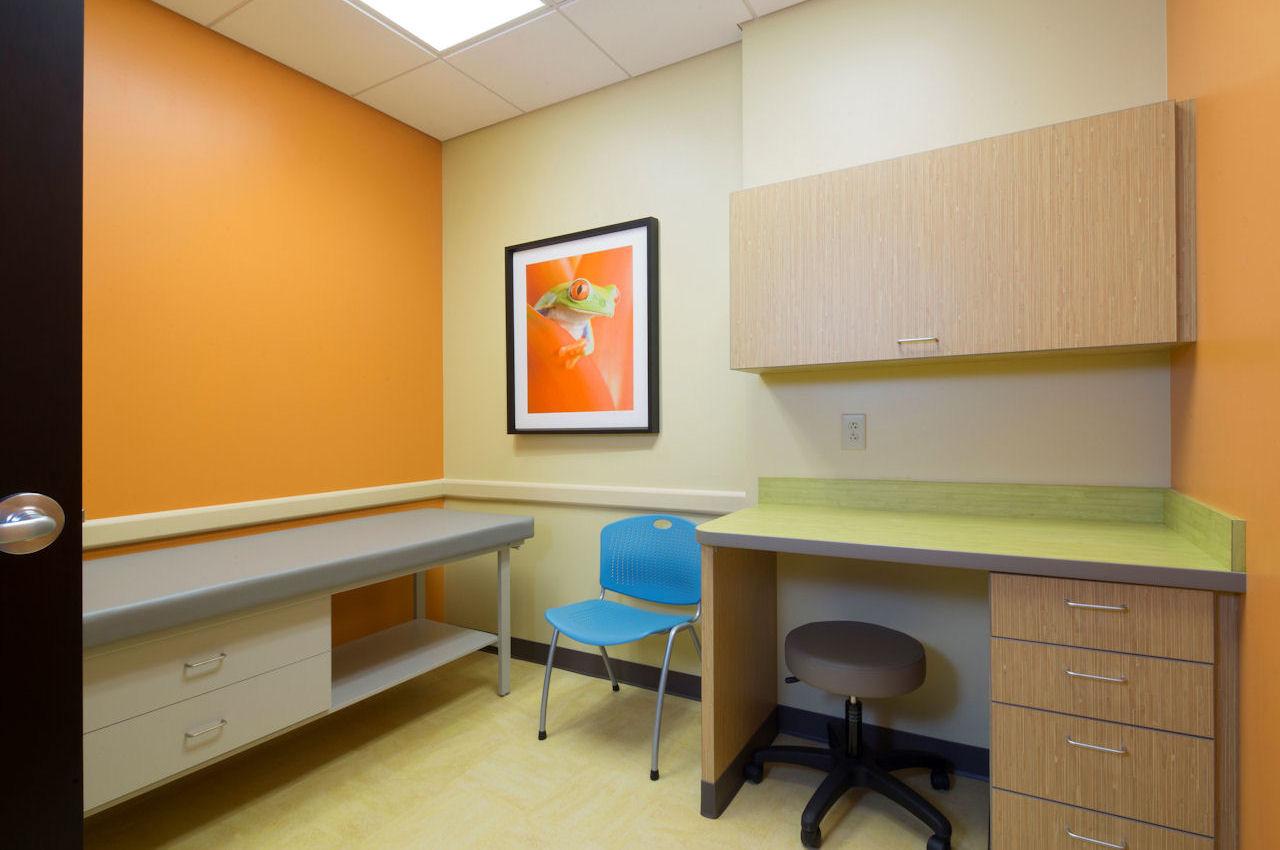 pediatrics-west-06-2