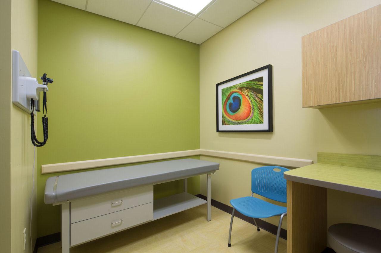 pediatrics-west-07-2