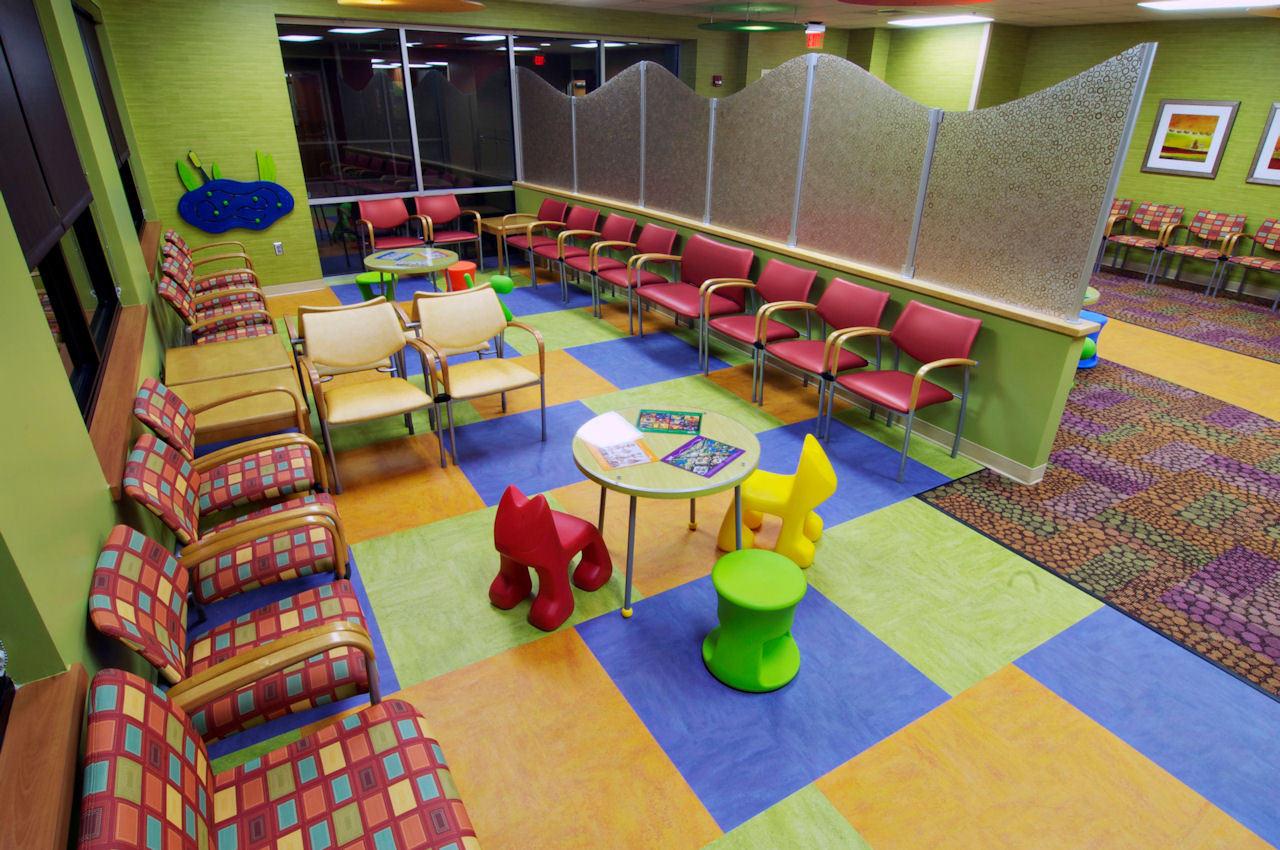 physicians-to-children-04-2