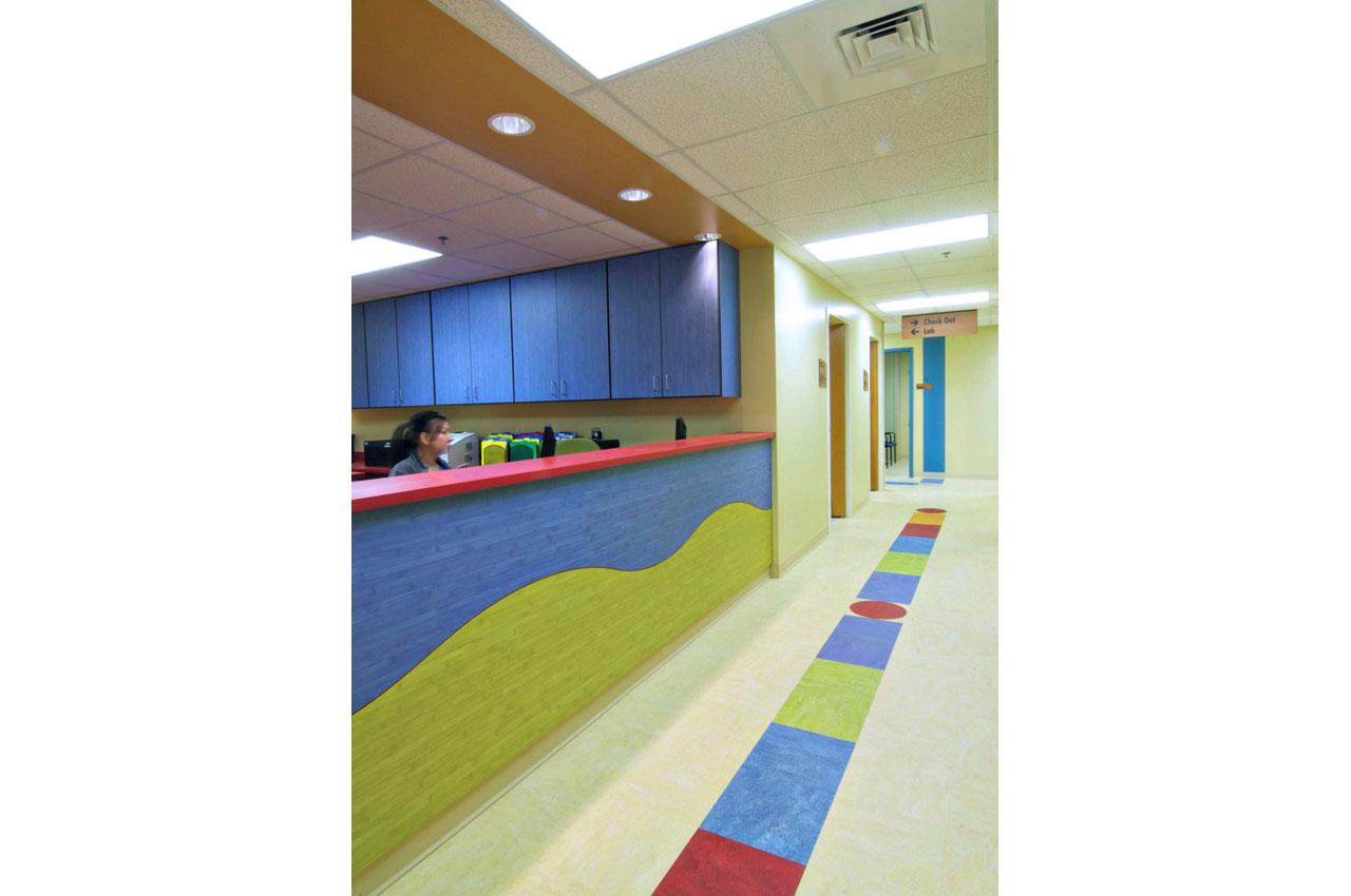 physicians-to-children-06-2