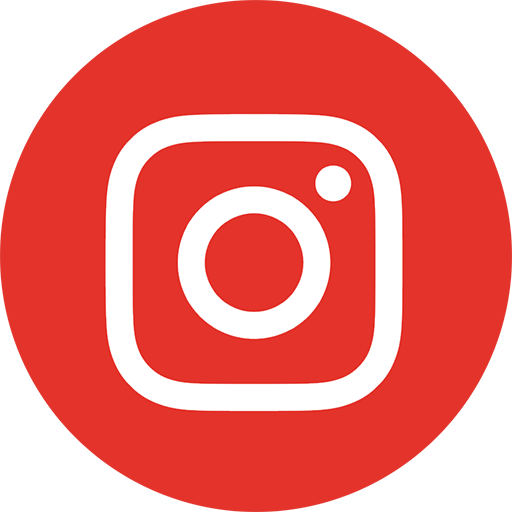 Connect with Design Innovations on Instagram